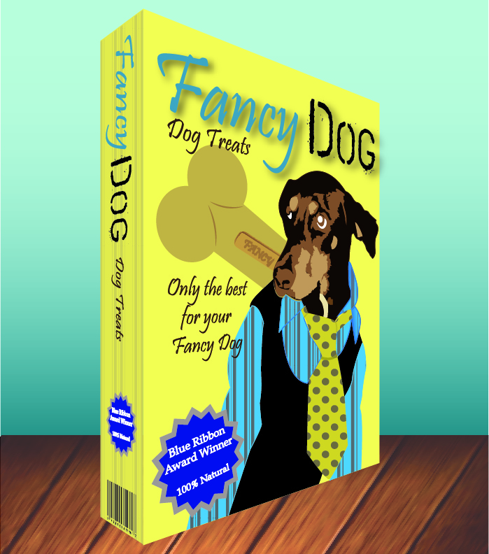 fancydogrevisions-01