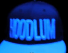 Hoodlum at the Yost Theatre