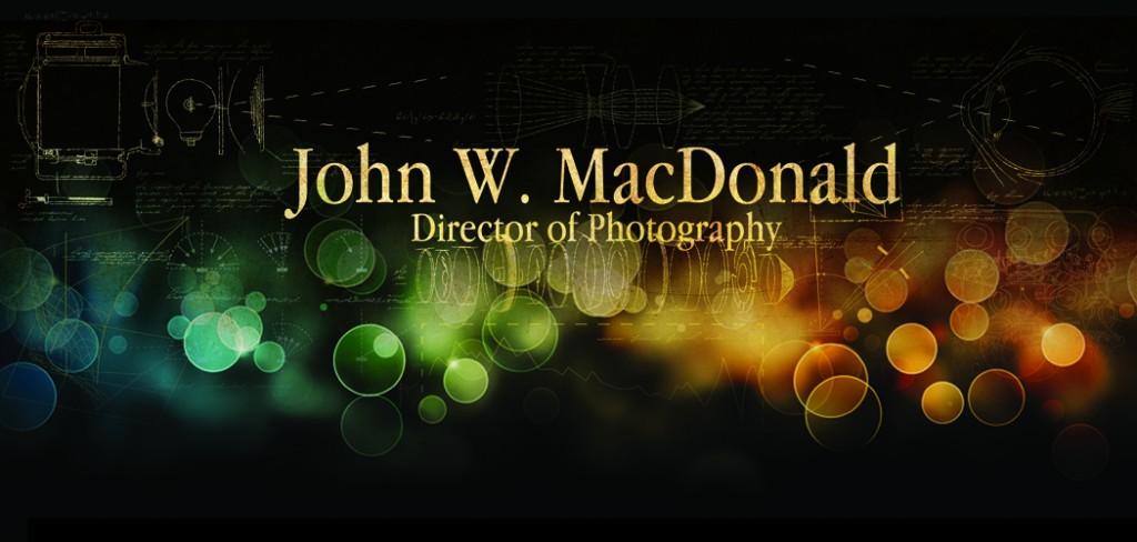 johns-background-8-1024x488