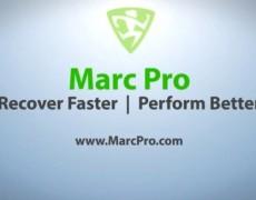 Detroit Tigers Marc Pro