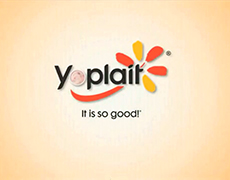 Yoplait It is So Good Commercial