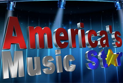 MusicRealityTVShowAmericasMusicStar