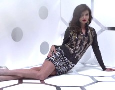 Belldini Fashion Video