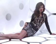 Belldini Fashion Video